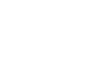 KY Career Center